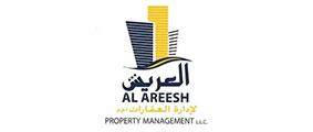 Al Areesh