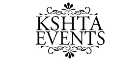 kshta events